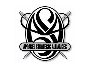 apparel strategic alliances