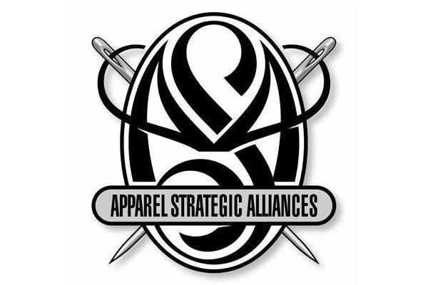 apparel strategic alliances