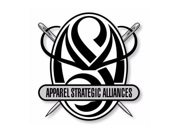 Apparel Strategic Alliances, LLC