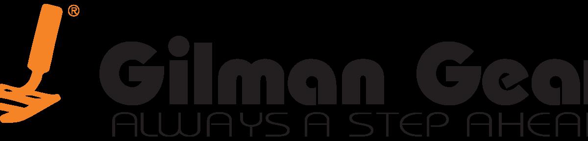 Gilman Gear Logo