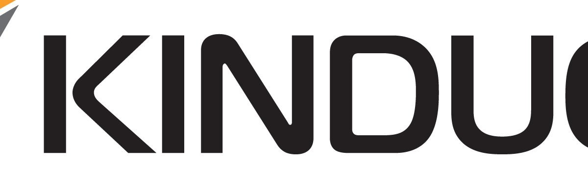 kinduct logo