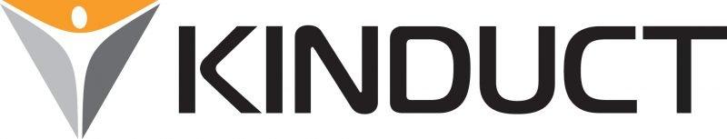 kinduct logo