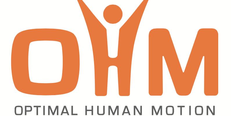 optimal human motivation